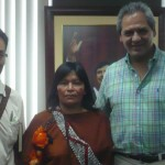 COFOPRI entregará títulos de propiedad a seis comunidades nativas del VRAE