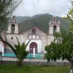 INFOREGIÓN NOTICIAS también se escucha en la provincia de Huanta
