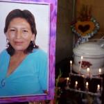 Paciente muere en hospital de Tingo María porque no pudo ser llevada en ambulancia a hospital regional