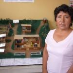 Autoridades ediles llegaron a Aucayacu para participar en pasantía sobre municipios y comunidades saludables