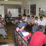Alcaldes del VRAE plantearán mañana proyectos de desarrollo social y productivo para el nuevo Plan VRAE