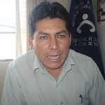 Dos niños menores de 5 años han fallecido en Ayacucho debido a intenso frío