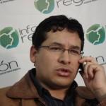 Camarada 'José' pretende presentarse como vencedor de las Fuerzas Armadas en la lucha contrasubversiva