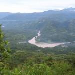Petrolera canadiense firma acuerdo para explorar tierra de indígenas aislados