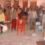 Docentes de provincia ayacuchana piden mayor control de venta de bebidas alcohólicas a menores de edad