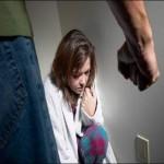 Aumentan casos de violencia familiar en la provincia de Cangallo