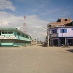 Mejorarán alumbrado público en Aucayacu con presupuesto de seis millones de soles