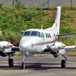 Fuerzas Aéreas de Colombia y Perú harán ejercicio militar fronterizo contra el narcotráfico