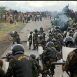 Resaltan importancia de Mesas de Diálogo formadas para solucionar conflicto amazónico