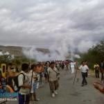 Colegio de Biólogos demanda formar comisión investigadora con representantes amazónicos