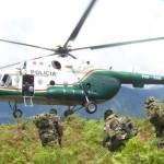 """""""Artemio"""" habría estado a punto de caer en manos de la policía en Aucayacu"""
