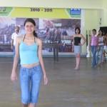 Catorce bellas tingalesas se disputarán el trono de Miss San Juan 2009