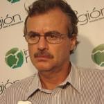 Yehude Simon renunciará tras derogatoria de decretos legislativos que generaron protestas amazónicas