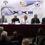 CEDRO celebró 23 años de lucha contra el consumo de drogas