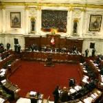 Con 82 votos a favor, Congreso derogó cuestionados decretos legislativos 1090 y 1064