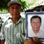 Asesinan a hermano de dirigente cocalero en la provincia de Leoncio Prado