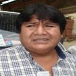 Cuatro municipios del VRAE forman Secretaría Técnica de Seguridad Ciudadana
