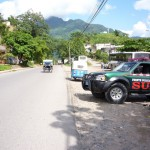 Presentarán Plan de Seguridad Ciudadana para garantizar seguridad en Fiestas de San Juan