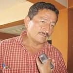En 30 días estará lista carretera que une distritos cusqueños de Echarate y Kimbiri
