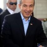 Partidos políticos mexicanos con fuertes sospechas de infiltración del narcotráfico