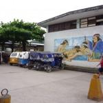 Hospital de Tingo María habilitó ambiente especial para tratar eventuales casos de gripe A H1N1