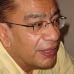 Consejo Nacional de Educación pide reformar el sistema de gestión educativa para acabar con corrupción