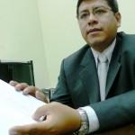 Estado peruano incumple Convenio 169 de la OIT desde hace 15 años