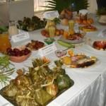 Municipio de Aucayacu premiará el Juane más sabroso durante la fiesta de San Juan