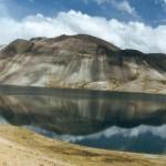 Opinan que laguna Parinacochas podría convertirse en área natural protegida