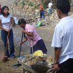 Pobladores del VRAE participarán en actividades conmemorativas por el Día Mundial del Medio Ambiente