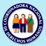 Coordinadora de Derechos Humanos desmiente haber denunciado por genocidio al Estado Peruano