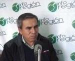 El INIA debe supervisar empresas que ingresen semillas transgénicas de manera ilegal al Perú