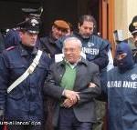 Alto jefe de la mafia italiana es arrestado por la Interpol en Venezuela