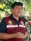 Comunidades nativas reconocen que es necesaria nueva legislación para la Amazonía