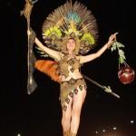 Elección de Miss San Juan se postergó para este lunes