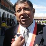 Instalarán Mesa de Diálogo con autoridades y dirigentes de Ayacucho, Huancavelica y Apurímac