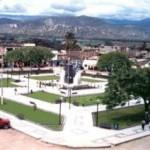 Actividades en Bagua Grande se van normalizando tras violentos enfrentamientos
