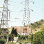 Electrificarán 139 localidades en extrema pobreza de región San Martín