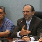 Yehude Simon presidió reunión multisectorial que trató temas relacionados al desarrollo amazónico