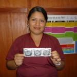 Sector Salud promueve concurso de homosexuales en Tingo María como parte de lucha contra el VIH Sida