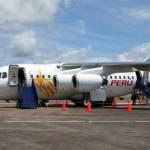 Aerolínea Star Perú iniciará sus operaciones en Huamanga el próximo 2 de julio