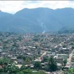 Tingaleses expondrán atractivos de Fiesta de San Juan en Lima