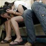 Demandan trabajo conjunto para combatir aumento de casos de trata de personas