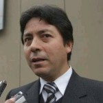 Ministro de Trabajo condena reclutamiento de niños hecho por Sendero Luminoso en el VRAE