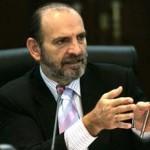 Premier confirma que AIDESEP fue excluida de comisión de diálogo
