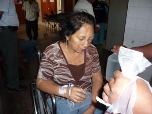 42_heridos_en_volcadura_de_bus_de_leon_de_huanuco_3