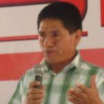 Anuncian nombramiento de nuevos funcionarios en municipio de Padre Abad