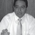 """Advierten que premier Yehude Simon está sembrando """"bombas de tiempo"""" para el próximo Gabinete"""