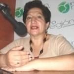 Decreto Supremo que declara atención preferente a Ayacucho, Huancavelica y Apurímac es más de lo mismo