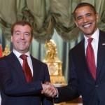 Estados Unidos y Rusia logran acuerdo para reducir armamento nuclear en siete años